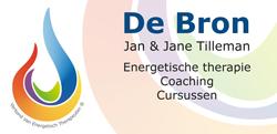 DE BRON Jan & Jane